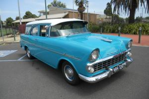 EK Holden Station Wagon 1961 Original Suit FX FJ FB FE EJ EH HR HD HK HT HG in VIC