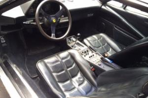 Ferrari 308 gtsi 1981, arriving in UK in 10 days, NO RESERVE, DON't miss!!!