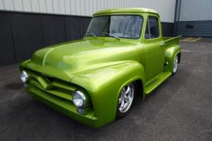 1954 FORD F100 PICK UP TRUCK