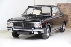 Ford Lotus Cortina MK2 for Sale