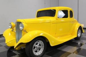 1933 chevrolet 5 window coupe for 1933 chevy 5 window coupe for sale