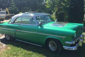 1954 Ford Other