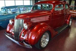 1936 Ford Other Street Rod