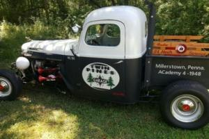 1948 Other Makes