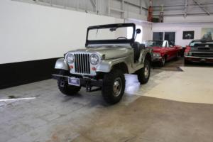 1967 Other Makes