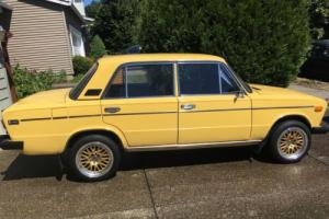 1980 Other Makes Photo