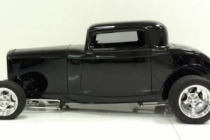 1932 Ford Other 3 window