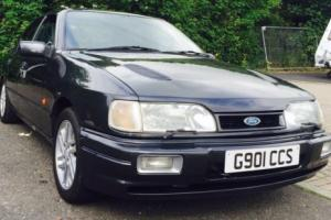 Ford RS Cosworth