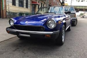 1984 Fiat Other