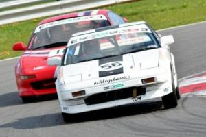 CLASS WINNING 1989 TOYOTA MR2 MK1 RACE/TRACK DAY/ROAD CAR