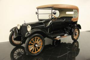 1918 Dodge Other