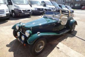 MG B GT COUPE CLASSIC CAR NG TF CLASSIC CAR