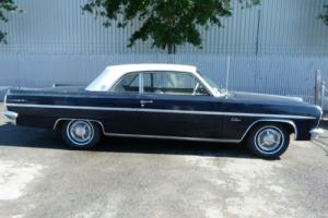 1963 Oldsmobile Other