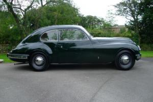 Bristol 401 1952 for Sale