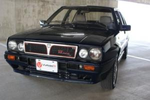 1989 Lancia Other