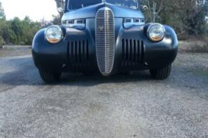 1940 Cadillac Other Photo