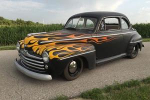 1947 Ford Other Pickups Coupe