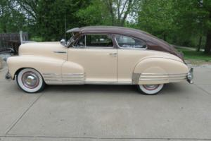 1947 Chevrolet Other removed  216