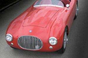 1955 Ferrari Other Photo