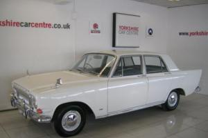 Ford ZEPHYR 4 for Sale