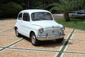 1966 Fiat Other