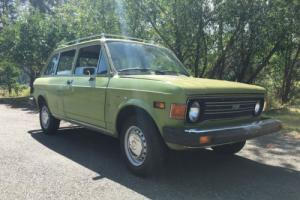 1975 Fiat Other