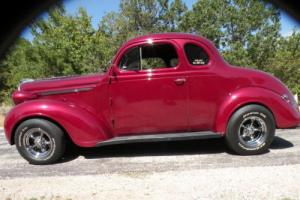 1938 Plymouth very rare 1938 plymouth coupe