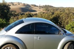 2004 Volkswagon Beetle IN Great Condition Ready TO Drive Away in VIC