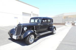 1934 Dodge Other