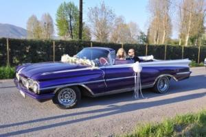 Oldsmobile 1959 in VIC Photo