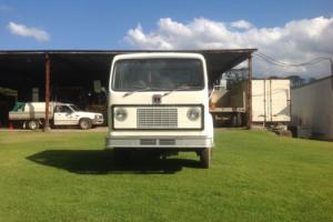 1976 Other Makes International Acco 510A 4x4