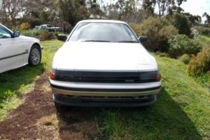 1986 Toyota Celica IN Amazing Condition