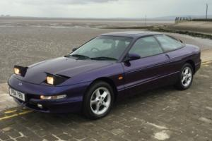 Ford Probe 2.5 V6 24V ** One Owner From New, 68K Miles ** for Sale