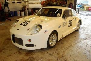 Mini Marcos GT Racer for Sale