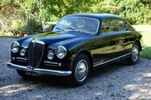 1953 Lancia Aurelia B20 GT for Sale