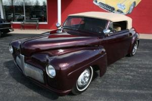 1942 Ford Other
