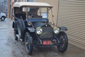1913 Other Makes