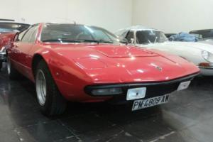 1973 Lamborghini Other