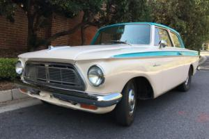 1962 AMC Other