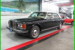 1981 Rolls-Royce Other Photo