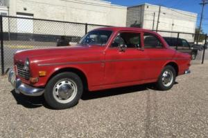 1968 Volvo Other