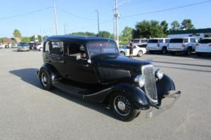 1934 Ford Other Hot Rod