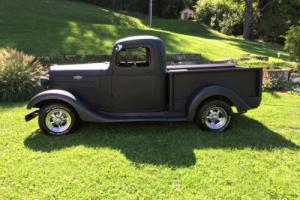 1936 Chevrolet Other Pickups