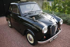 1956 Austin A30 2-Door Saloon, 1098cc. ( Not A35 )