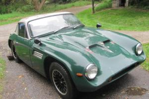 1969 Other Makes TVR VIXEN SERIES 2 VIXEN for Sale