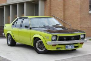 Torana SLR V8 Genuine in VIC