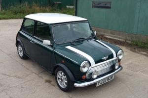 Mini Cooper 1.3L Only 57k Miles Great Condition