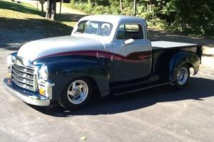 1948 GMC Other PICKUP
