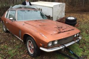1974 Other Makes
