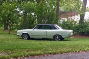 1966 AMC Other Photo